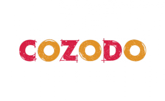 Logo for Cozodo.com