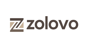 Logo for Zolovo.com