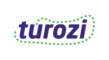 Logo for Turozi.com