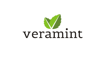 Logo for Veramint.com