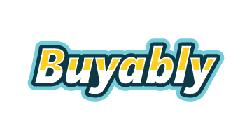 Logo for Buyably.com