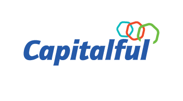 Logo for Capitalful.com