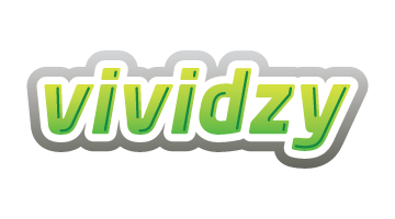 Logo for Vividzy.com