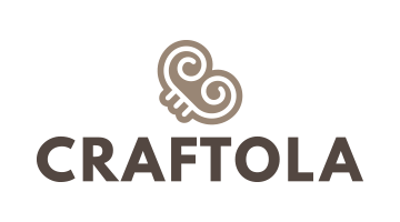 Logo for Craftola.com