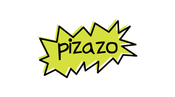 Logo for Pizazo.com