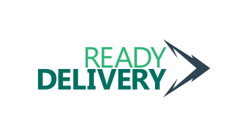 Logo for Readydelivery.com