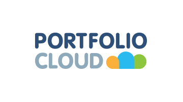 Logo for Portfoliocloud.com