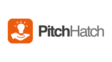 Logo for Pitchhatch.com