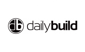 Logo for Dailybuild.com