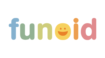 Logo for Funoid.com