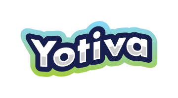 Logo for Yotiva.com