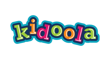 Logo for Kidoola.com