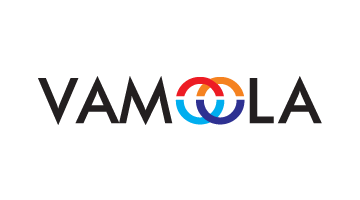 Logo for Vamoola.com