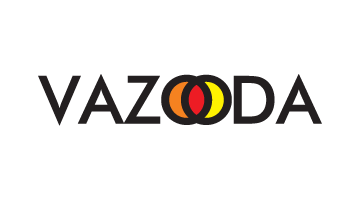 Logo for Vazooda.com