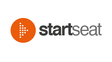 Logo for Startseat.com