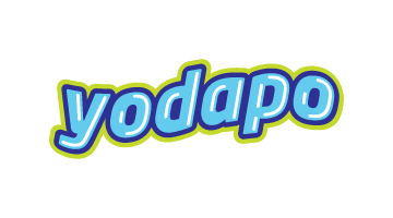 Logo for Yodapo.com