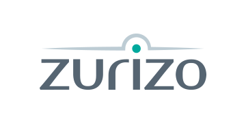 Logo for Zurizo.com