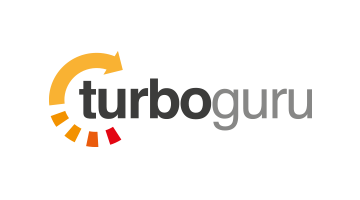 Logo for Turboguru.com