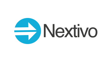 Logo for Nextivo.com