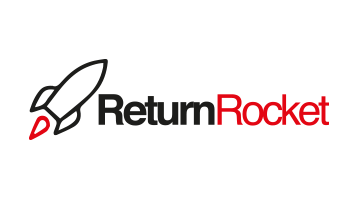 Logo for Returnrocket.com