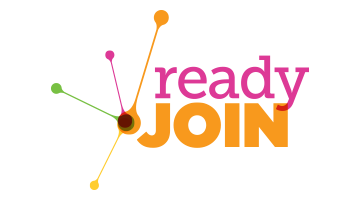 Logo for Readyjoin.com