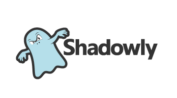 Logo for Shadowly.com
