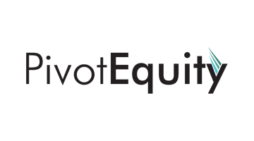 Logo for Pivotequity.com