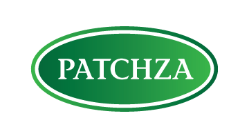 Logo for Patchza.com
