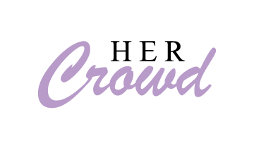 Logo for Hercrowd.com