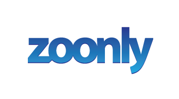 Logo for Zoonly.com