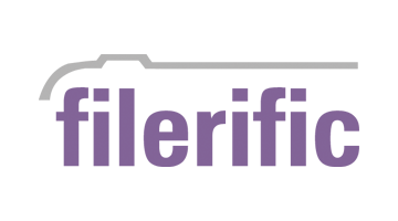 Logo for Filerific.com