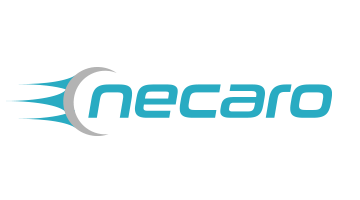 Logo for Necaro.com