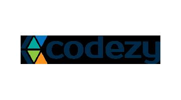 codezy.com