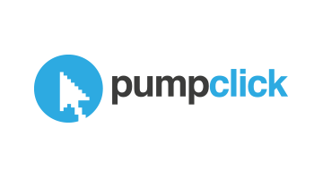 Logo for Pumpclick.com