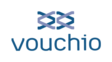 Logo for Vouchio.com