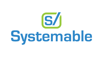 Logo for Systemable.com