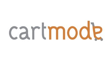 Logo for Cartmode.com