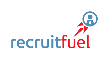 Logo for Recruitfuel.com