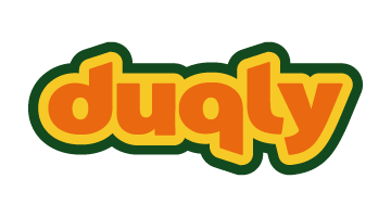 Logo for Duqly.com