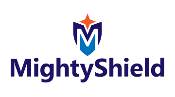 mightyshield.com
