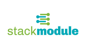 Logo for Stackmodule.com