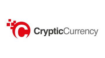 Logo for Crypticcurrency.com