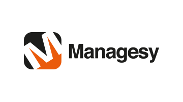 Logo for Managesy.com