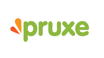 Logo for Pruxe.com