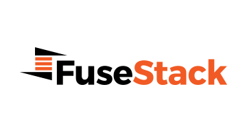 Logo for Fusestack.com