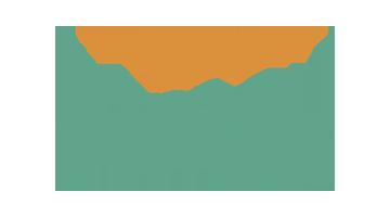 binify.com