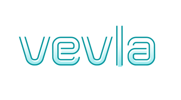Logo for Vevla.com