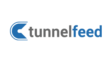 Logo for Tunnelfeed.com