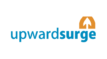 Logo for Upwardsurge.com