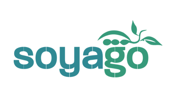 Logo for Soyago.com